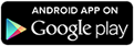 Download the Android app on Google Play, opens in new tab